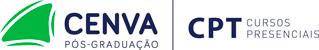 CENVA - Centro de Ensino Veterinário e Agropecuário