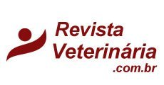 Revista Veterinária