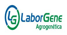 LaborGene - Agrogenética