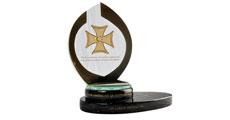 Latin American Quality Awards (2010)