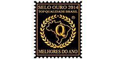 Top Qualidade Brasil (2014)